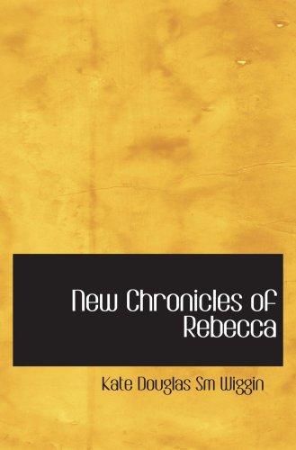 Holt Elements of Literature: Reader/Writer Notebook Third through Sixth Courses pdf epub