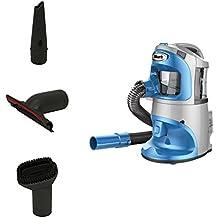 Amazon Com Shark Handheld Vacuum