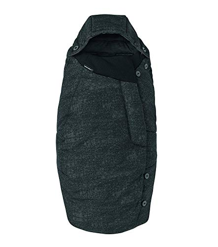 Bebe Confort Saco, color nomad b
