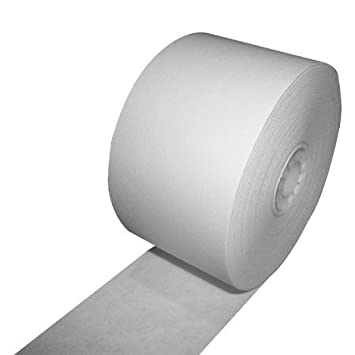 2.25 x 150 Thermal Register Tape Roll