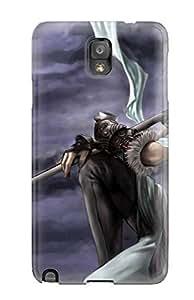 Ortiz Bland RYQnxsw5777IWwJn Case Cover Galaxy Note 3 Protective Case Anime 1920¡Á1080