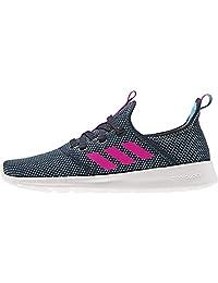 Adidas Women's Cloudfoam Pure