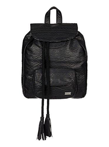 roxy-ocean-roar-shoulder-handbag-true-black