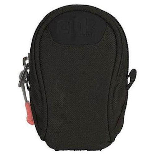 clik-elite-ce101bk-medium-accessory-pouch-black