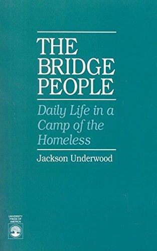 The Bridge People