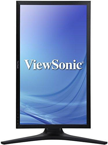 ViewSonic VP2780-4K 27'' IPS 4K UHD Monitor HDMI, DisplayPort by ViewSonic (Image #6)
