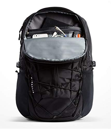 The North Face Borealis Laptop Backpack - 17