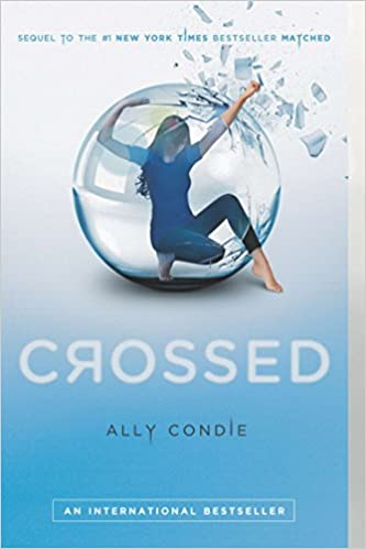 ALLY CONDIE REACHED EPUB DOWNLOAD