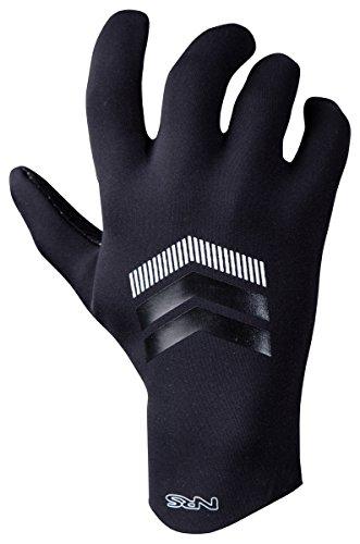 Nrs Titanium Gloves - 2