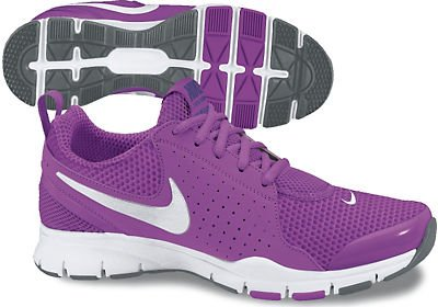 nike tennis shoes with memory foam insoles