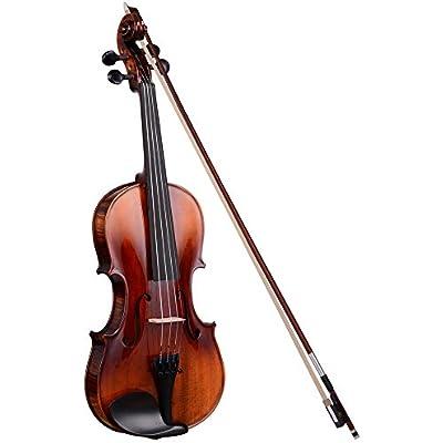 vif-full-size-4-4-handmade-stradivari