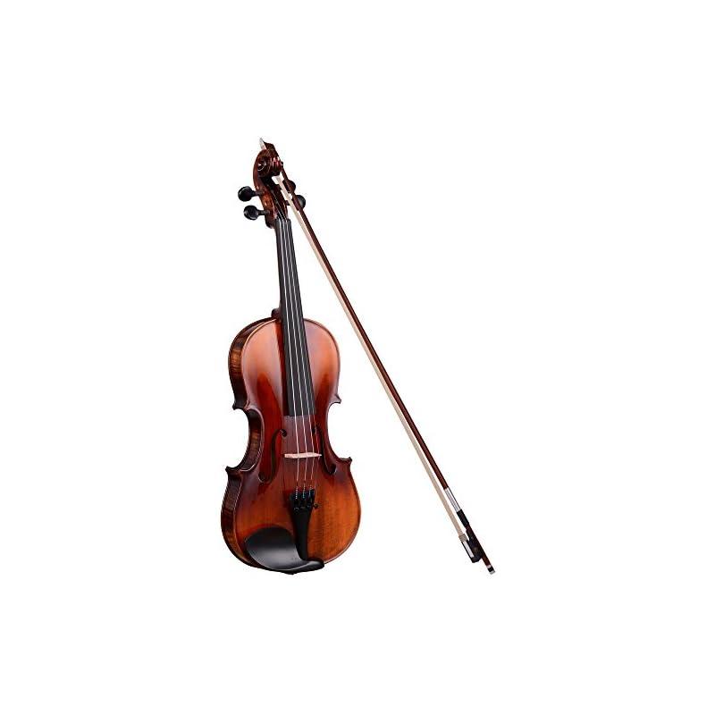 Vif Full Size 4/4 Handmade Stradivari 17