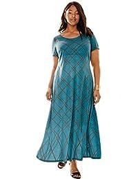 Amazon.com: 28 - Dresses / Clothing: Clothing, Shoes & Jewelry