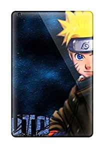 High Quality ElsieJM Naruto 800215600 Skin Case Cover Specially Designed For Ipad - Mini/mini 2