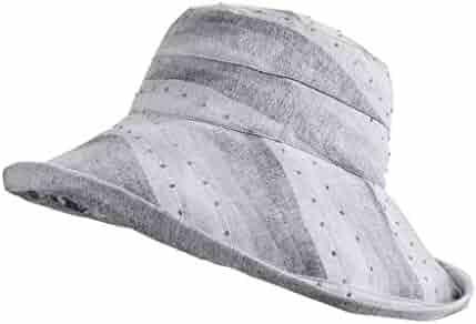 f4aa6070 Liang Sun Hat Outdoor Vacation Female Sun Hat Big Hat Seaside Fisherman Hat  Foldable