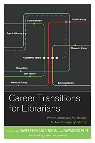 Literature Review Writing Service 24 7 Amazoncom Career Transitions For Librarians Proven Strategies For Moving  To Another Type Of Library Ebook Davis Erin Anderson Raymond Pun Kindle  Store Project Ghost Writer also Graduating High School Essay Amazoncom Career Transitions For Librarians Proven Strategies For  A Modest Proposal Ideas For Essays
