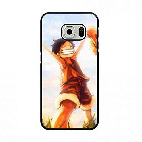 One Piece funda/carcasa, Samsung Galaxy S7 Edge One Piece ...