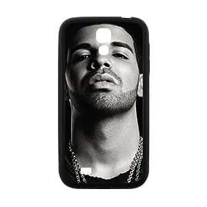 drake Phone Case for Samsung Galaxy S4 Case
