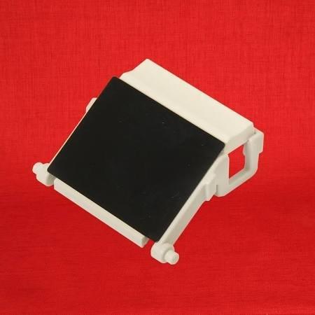 (Xerox 022N02173-OEM OEM Separation Pad for 3500)