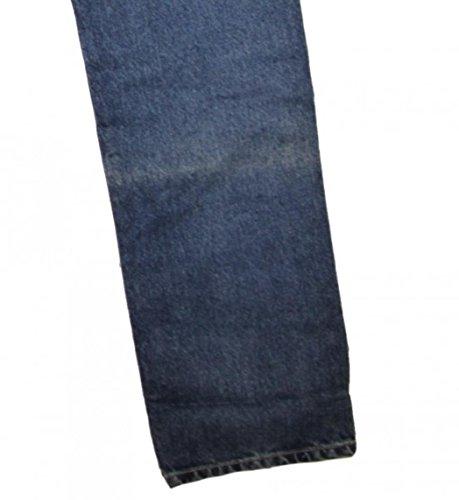 G-Star Skateboard Jeans Hose Short Cut Classic Deeptone 1 B Ware