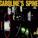 Attention Please by Caroline's Spine (1999) Audio CD