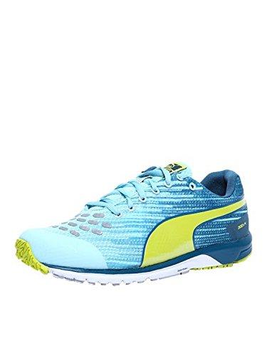 Women's Running Puma V4 300 Blue Faas Shoes SqS6wUf