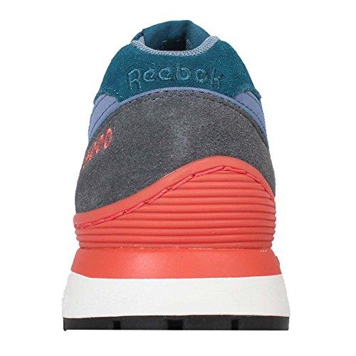 Reebok Basket GL V62576 W 6000 rXwRIqxOaX