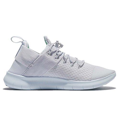 Running Platinum Nike Pure Platinum Cmtr Rn Entrainement De noir Homme Free pure Chaussures Gris wqXFPqgA