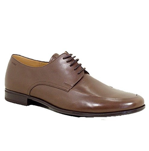 bally-mens-haldo-lace-leather-oxford-shoes-us105d-eu95e-fr435