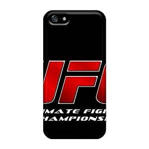 Excellent Design Beautiful Reefs Phone Cases For Iphone 6 Premium Cases