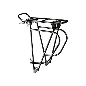 Amazon.com: Racktime Bike rack tourit: Sports & Outdoors