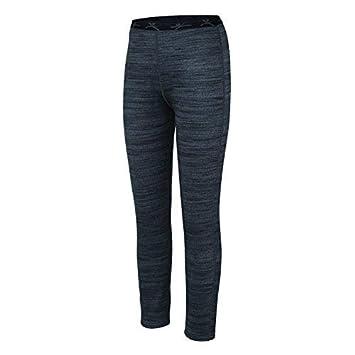 Terramar Kids' Ecolater Pants W9295