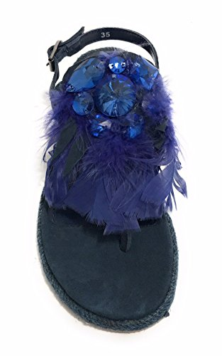 Apepazza For Apepazza For Women Women Apepazza Sandals Sandals Apepazza Women Sandals For 5aqqKcOy