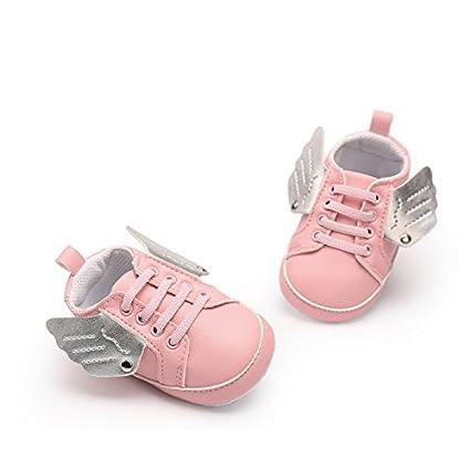 Sneakers per bambini La panoplie des petits 06UMX