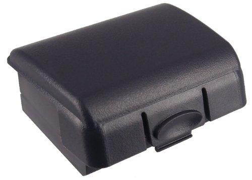 vintrons bater/ía de 7,4/V para VeriFone VX670/VX680 24016/ LP103450SR-2S /01-R
