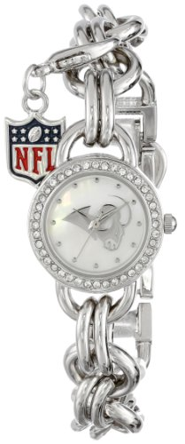 Game Time Women's NFL-CHM-STL
