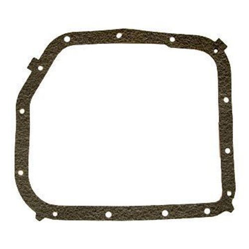 ATP TG-8 Automatic Transmission Oil Pan Gasket