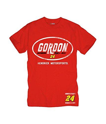 nascar-mens-jeff-gordon-vintage-oval-graphic-t-shirt