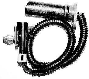Standard Motor Products PC254 Camshaft Sensor Standard Ignition