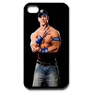 Generic Case WWE For iPhone 4,4S A2Q1128670