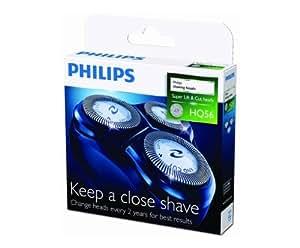 Philips HQ56/51 accesorio para maquina de afeitar - Accesorio para máquina de afeitar
