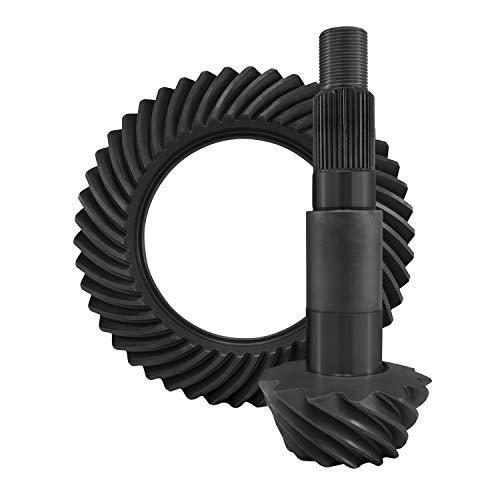 Yukon Gear YG D80-354 Ring & Pinion Gear ()