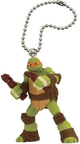 Amazon.com: Animewild Teenage Mutant Ninja Turtles TMNT ...