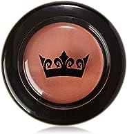 Blush Facial Compacto, Queen Fashion