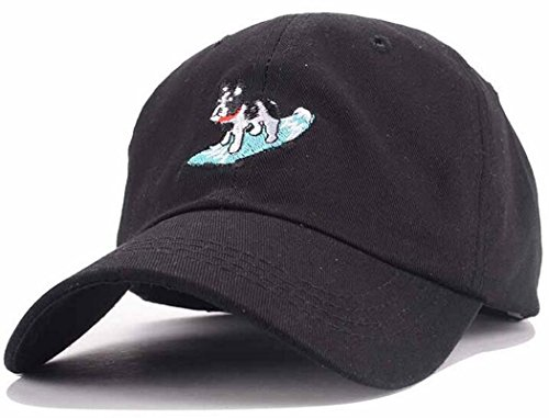 baseball cap designs crossword skateboard dog embroidered adjustable dad hat design software online