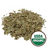 Cheap Bilberry Leaf Cut & Sifted Organic – 4 Oz,(Starwest Botanicals)