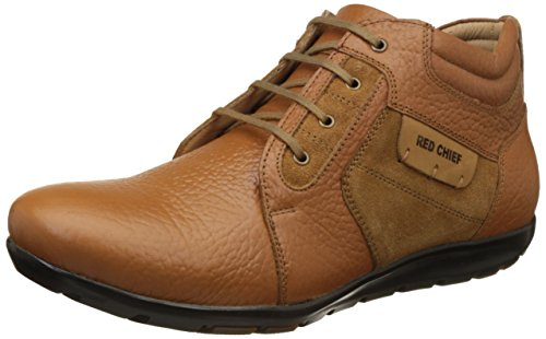 Red Chief Casual Shoes for Men RC3513