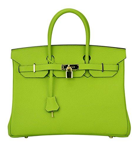 ainifeel-womens-padlock-handbags-with-golden-hardware