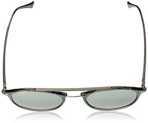 RB Ray 4266 Grey Sonnenbrille Ban E7PrqAw7W