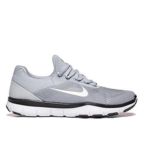 Nike Mens Free-Trainer V7 TB Wolf Grey
